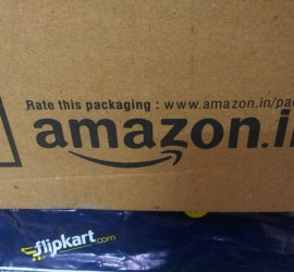 Flipkart vs Amazon: Will FK Survive?